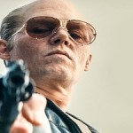 Black Mass, de Scott Cooper