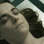 El cadáver de Anna Fritz, de Héctor Hernández Vicens
