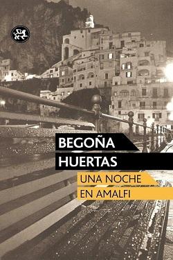 Una-noche-en-Amalfi