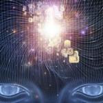 Lenguaje, mente, cuerpo y mundo