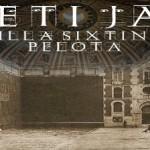 """Beti-Jai: La Capilla Sixtina de la Pelota"" El documental"