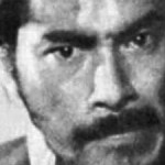 Rashomon y otros relatos históricos, de Akutagawa Ryunosuke