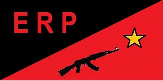 No es autocomplaciente el autor cuando reflexiona sobre la lucha armada.