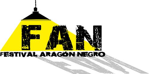 El FAN, el Festival Aragón Negro, aterriza en Valderrobles