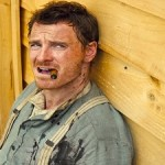 Slow West, de John Mclean