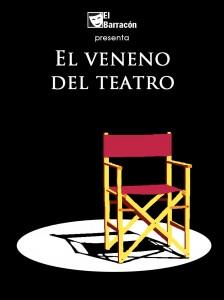 el-veneno-del-teatro-E3-cartel-224x300