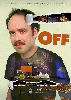 off-web