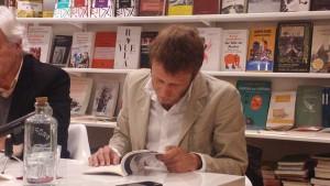Pedro Leati