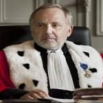 El juez, de Christian Vincent