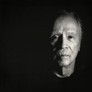 John Carpenter y no en Sitges