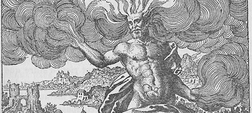Mercurius o el matrimonio del Cielo y la Tierra, Patrick Harpur