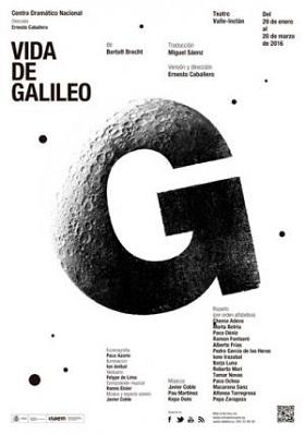 cartel-vida-de-galileo-wpcf_300x427