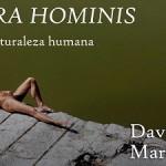 Natura Hominis. El ojo de los fotógrafos Semuret y Tsegue