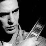 Ultima entrevista: Muerto Manolo Tena, la poesía y el rock sienten frío