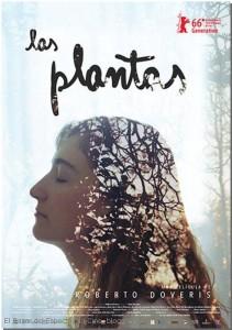 Sexo entre las plantas