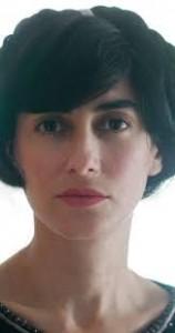 Yaelle Kayam