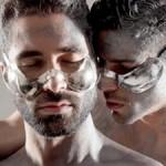 Carlos Be dirige y adapta El cuarto jinete, de Gustavo Van Lee