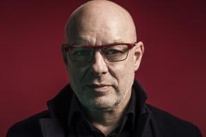 Brian Eno para empezar