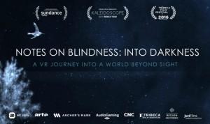 Realidad virtual y cine se dan la mano