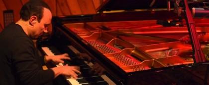 MICHEL CAMILO: SOLO PIANO EN EL LICEU