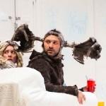 Perplejo, de Marius von Mayenburg, por ILMaquinario Teatro