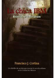 Portada de la edición mexicana
