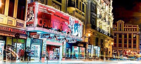 teatro_reina_victoria_noche