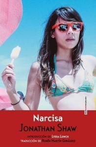 Narcisa shaw