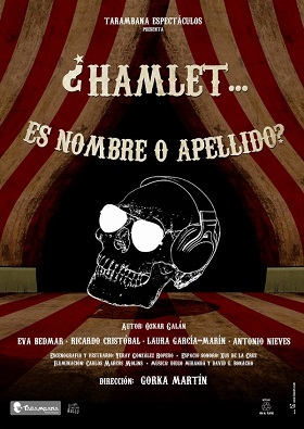 hamlet-es-nombre-o-apellido-web-600x848
