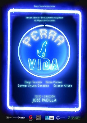 perra-vida-web-redu-600x847