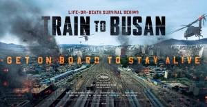 En Busan no hacen huelgas los conductores de trenes