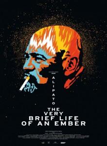Un cine nacional a la altura de su nuevo presidente