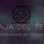 La Caja del Terror: un espacio teatral para el miedo.