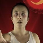 Ejo Sánchez habla de Dignidad Zombie