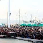 PRIMAVERA SOUND 2017: Las bandas que faltaban.