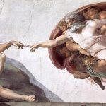 El creador y su criatura