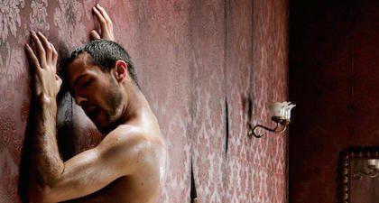 Taller de movimiento con Ferran Carvajal en el Teatro Español