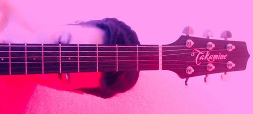 «Circular · un concierto subjetivo» Sergio Salvador featuring Carlos Gutiérrez