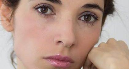 """Ari Saavedra: """"La teta está completamente infravalorada. La mujer, también"""""""
