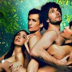 Otro sueño de una noche de verano, una comedia deliciosa de Manuel Luna y Christopher Geitz