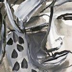 Reme Remedios: una malla aterciopelada de recuerdos