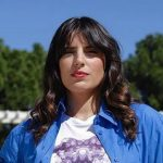 «smokeAliens»: un proyecto de Beatriz Acinas y Jose Luis Tejedor