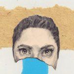 «D1A2»: primer aniversario de 1 Artista 1 Día en la Quinta del Sordo