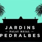 FESTIVAL JARDINS DE PEDRALBES 2019: Mitos y aniversarios