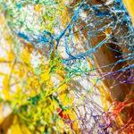 Excellence Art Gallery de Marbella presenta: 'ART IN MADRID'