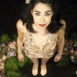 Pinito: Sombras de un trapecio. Un hermoso homenaje a Pinito del Oro y al Circo