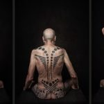 La piel Sabia, de Enrique Toribio. Con esta exposición PHotoESPAÑA se suma al MADO 2019