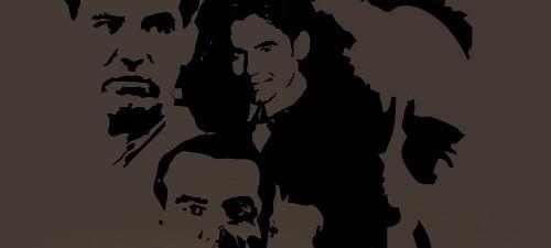 Pablo Razuk compone un Lorca impecable en El camino de la fuente, de Sabatino Palma
