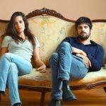 Hacer el amor. Una creación de Ángela Boix, Francesco Carril y Juan Ollero