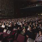 In-edit 2019: Los premios.
